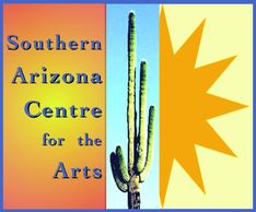 Southern Arizona Centre for the Arts - 501(C)(3) subsidiary of Raccoon Valley Centre for the Arts