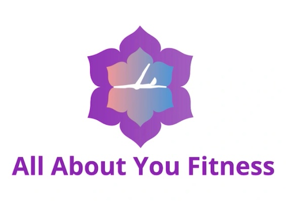 All About You Fitness