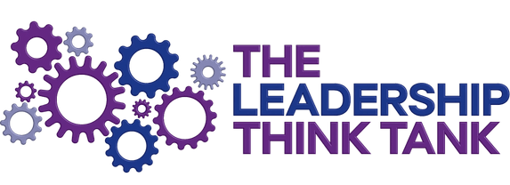 The Leadership Think Tank (TLT2)