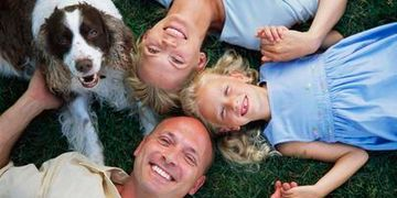 Life Insurance at The Marc Sollee Agency 2335 S Lindsay Rd #101 Gilbert, AZ 85295 480-900-8010