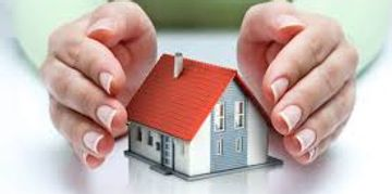 Home Warranty from The Marc Sollee Agency 2335 S Lindsay Rd #101 Gilbert, AZ 85295 480-900-8010