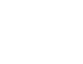 Okie Grown Farms