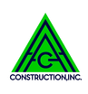 AAC Constructions Inc,.