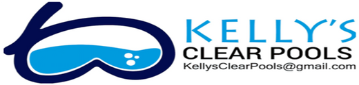 Kelly's Clear Pools