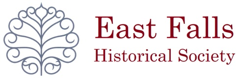 East Falls Historical Society