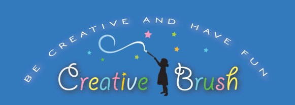 CREATIVE BRUSH AZ