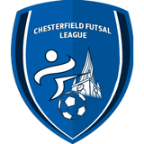Chesterfield Futsal League