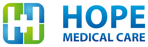 Hope Medical Care