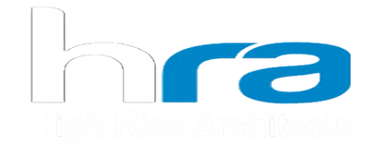 High rise architects