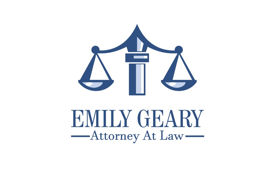 Emily Geary Attorney at Law, LLC