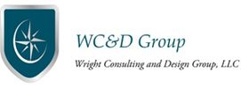 Wright Consulting & Design Group