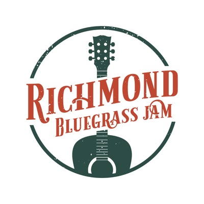 RVA Bluegrass Jam