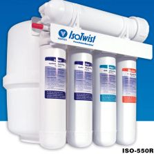 Reverse osmosis, RO, water purifier, drinking water, vertex, all brands, isotwist, filters, ProQ