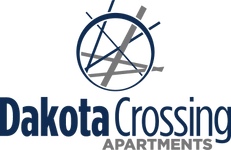 Dakota Crossing Apartments