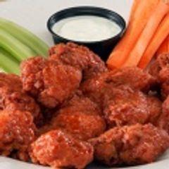 (8) Piece Boneless Chicken Wings $6.99