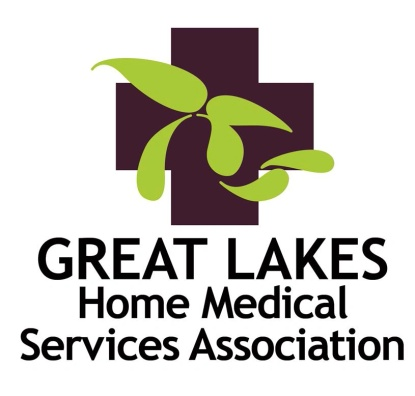 Great Lakes Home Medical Services Assocaition