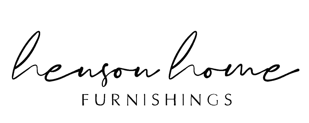 Henson Home Furnishings