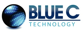 Blue C Technology