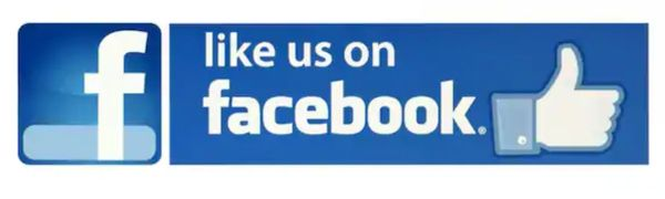 CLICK HERE to Follow and Like our Facebook page.