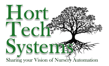 Hort Tech Systems