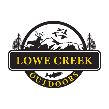 Lowe Creek Outdoors