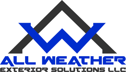 All Weather Exterior Solutions llc