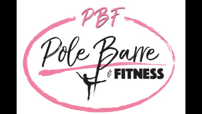 Pole, Barre and Fitness Studio - Barre Fitness, Pole Dancing