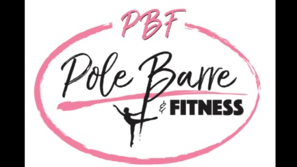 Pole, Barre, and Fitness Studio