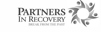 Partners In Recovery