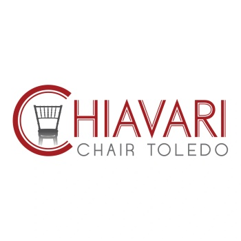 Chiavari Chair Toledo