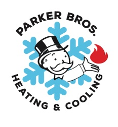 Parker Bros. Heating and Cooling
