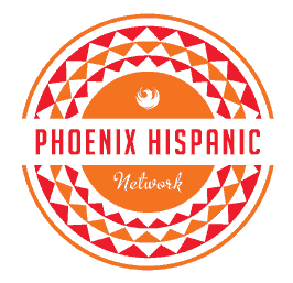 Phoenix Hispanic Network