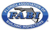 Florida Association of Building Inspectors. Stress-Less Home Inspectors