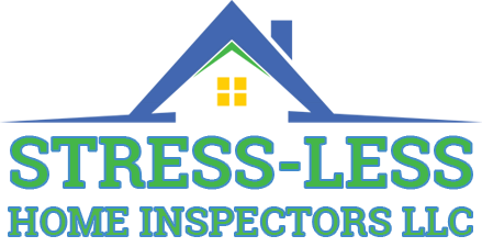 Stress-Less Home Inspectors