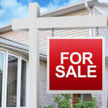 Home for Sale let Stress-Less Home Inspectors inspect it for you.