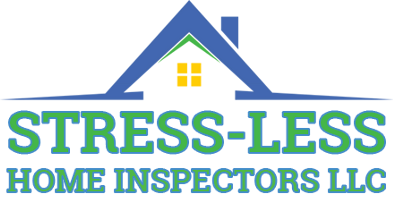 Home Inspections in Dunnellon, Lecanto Beverly Hills, Crystal River ,Inverness, Ocala, Homosassa