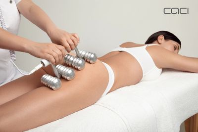 CACI Bum toning lift