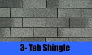 3 Tab Shingles Charlotte Roofing Materials Surplus Llc