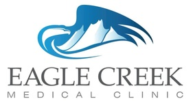 Eagle Creek Medical Clinic