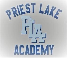 Priest Lake Academy