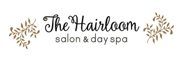 Hairloom Salon and Spa