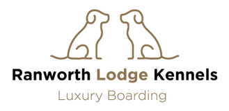 Ranworth Lodge Kennels