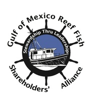 Gulf of Mexico Reef Fish Shareholders' Alliance
