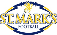 St. Mark's School of Texas Football History