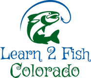 Learn 2 Fish Colorado
