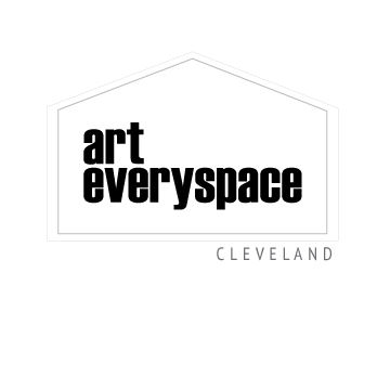 Art EverySpace