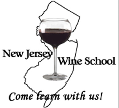 NJ Wine School