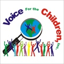 Voice for the Children Inc.