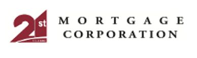 21st Mortgage Corp.