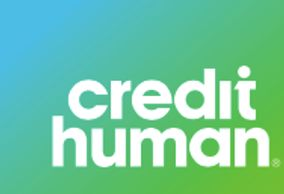 For more than 80 years, Credit Human has been helping their members thrive within their means. 100%